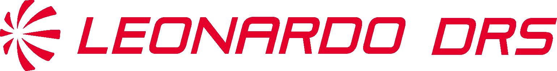 Leonardo-DRS-logo_red