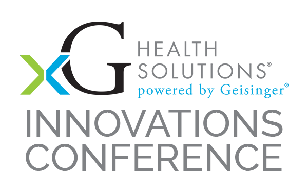 Innovations in Care Delivery 2018
