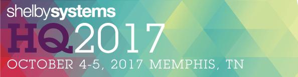 HQ 2017