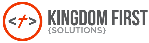 KingdomFirstSolutions