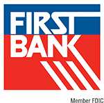 FirstBankFDIC