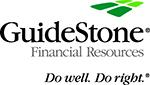 Guidestone 12.10.12.150