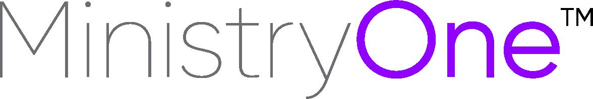MinistryOne-logo