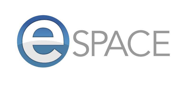 eSpace-Cool