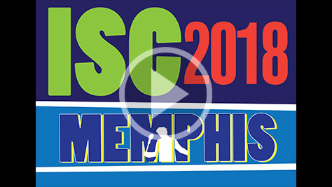 ISC_2018_Memphis_Promo_Thumbnail