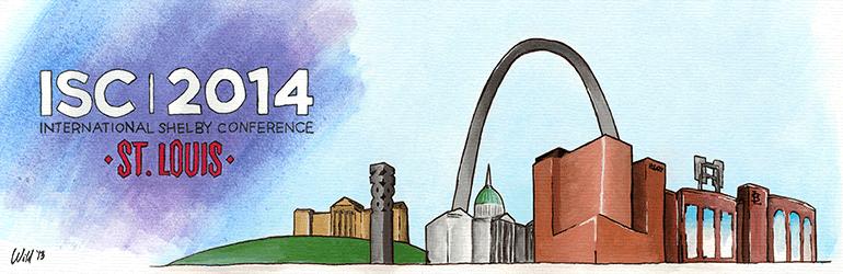 ISC2014-cvent-header_image