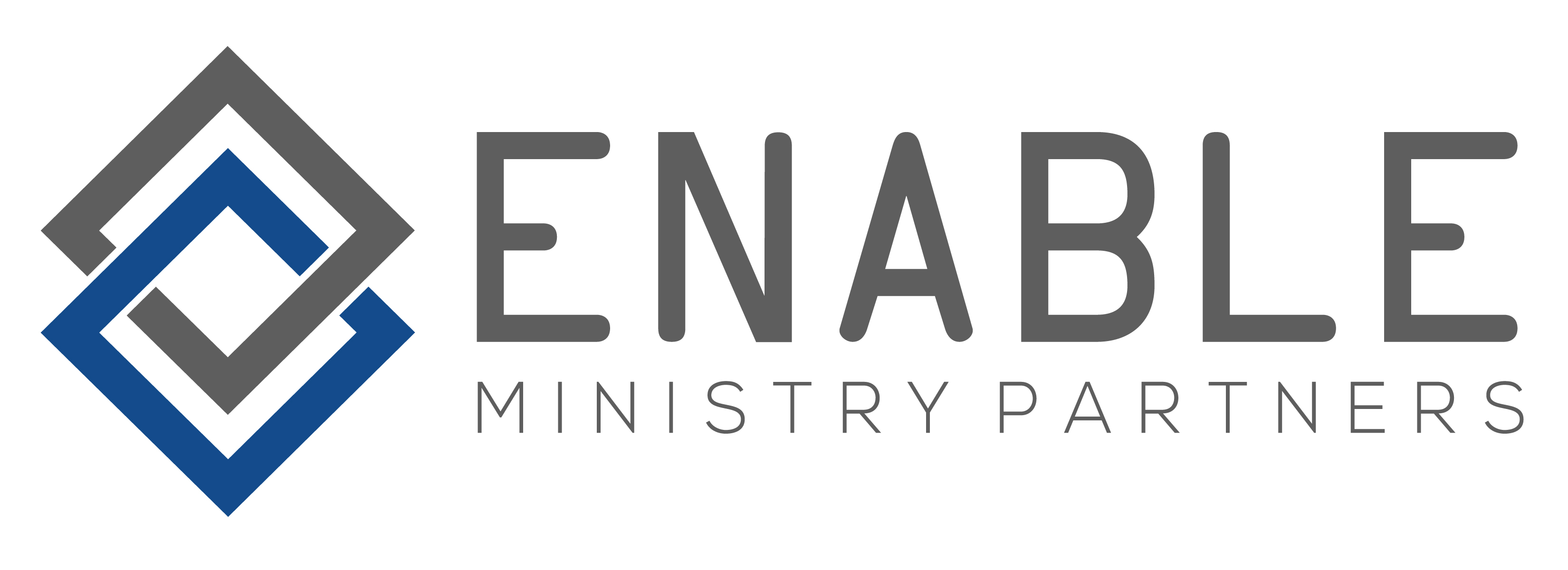 Enable Ministry Partners