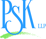 PSK LLP Blue 150