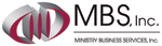 MBS Inc.