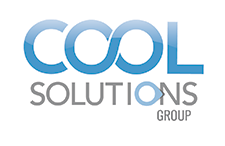 CoolSolutions