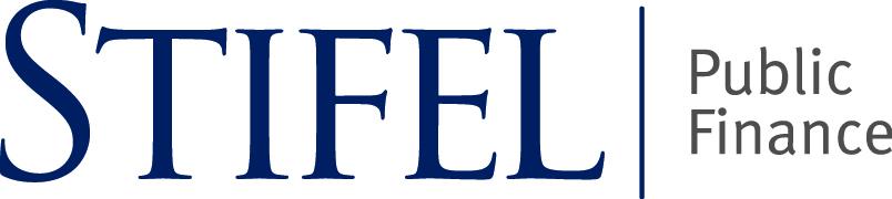 Stifel PF Logo