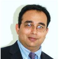 Ashoo Bhatti.png