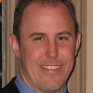 Brian Lesczynski.png