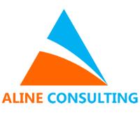 Aline_color