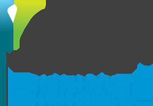 CC-Logo-ALT-wTag