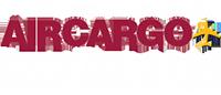 Air Cargo India 2018