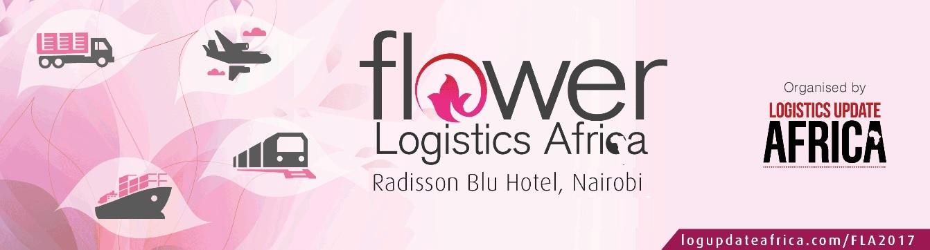 Flower Logistics Africa 2017