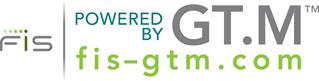 GTM-logo_whitebackground