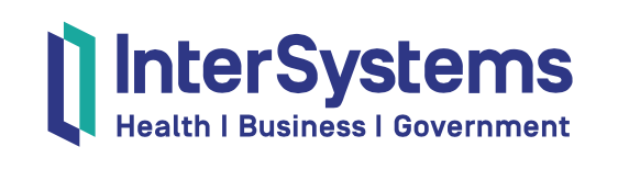 Intersystem logo