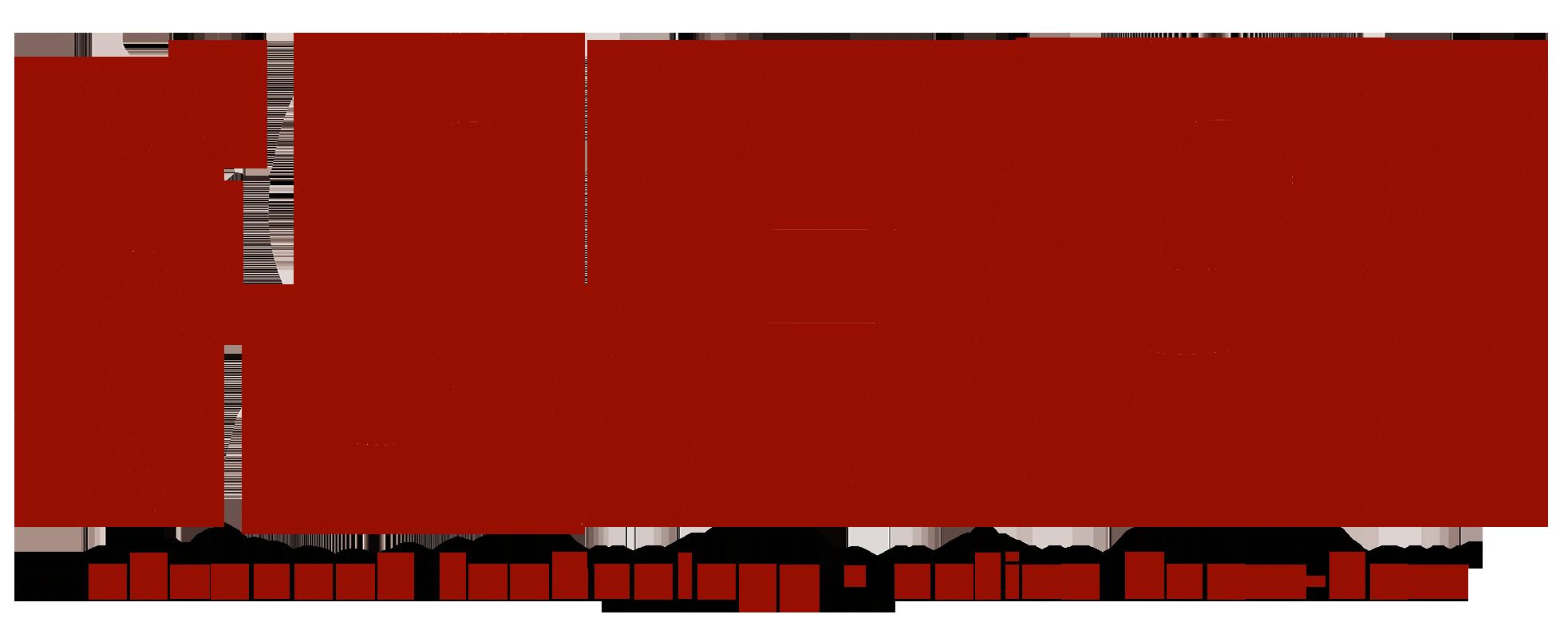 ISHPI Logo