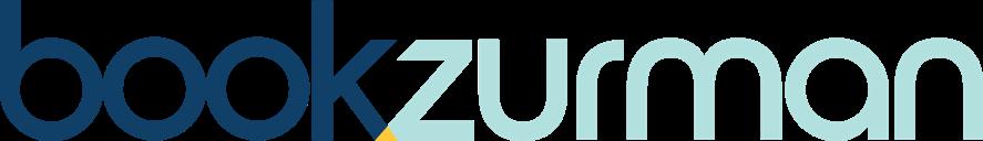Hi-Res_PNG_Book_Zurman