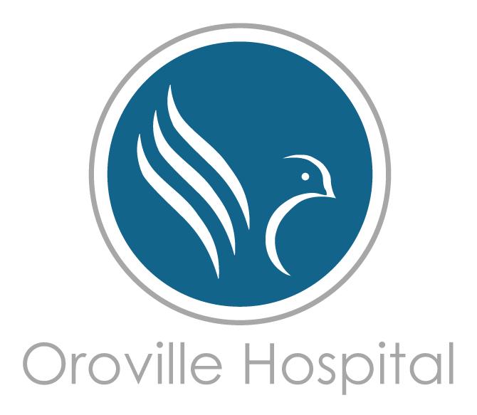 OrovilleLogo