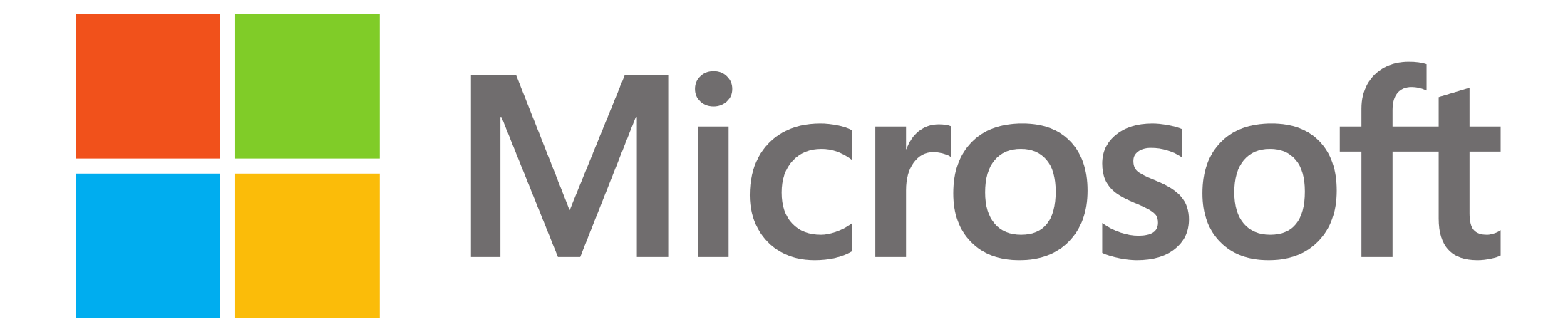 Microsoft_Logo_from website - Copy