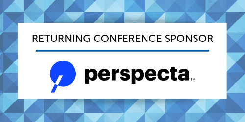 ConferenceSponsor_v2