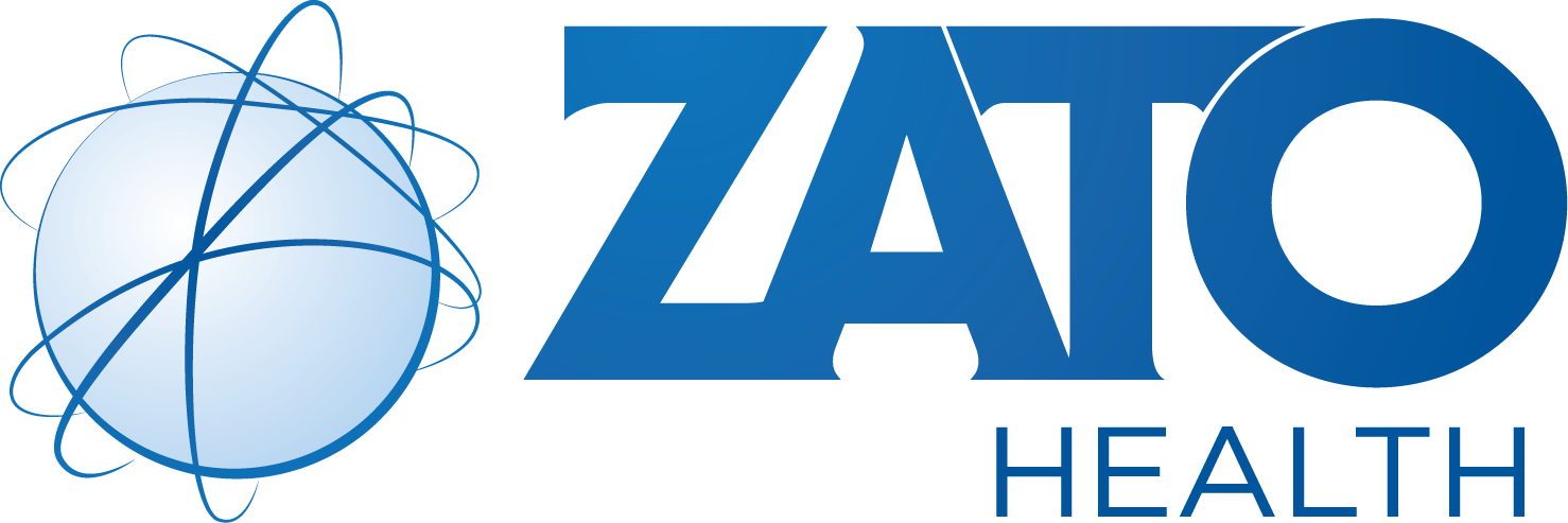 zato logo for website and color documents