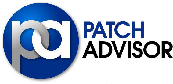 PatchAdvisor_logowithtag_2017 copy