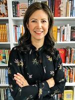 Sarah Landis