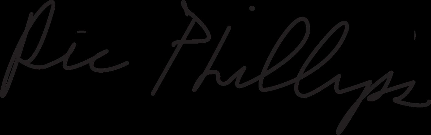 Ric Signature