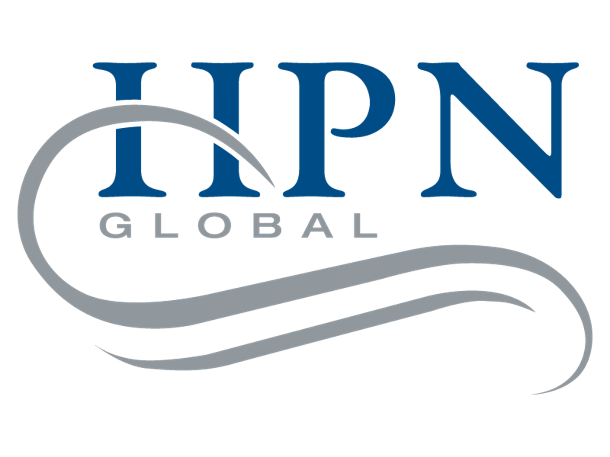 HPN Global Transparent Logo