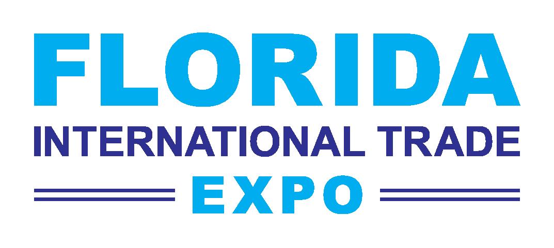 EFI_Virtual_Expo_Logo_4C