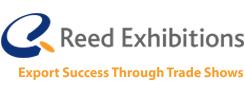 RX logo_EF Website 2015 copy
