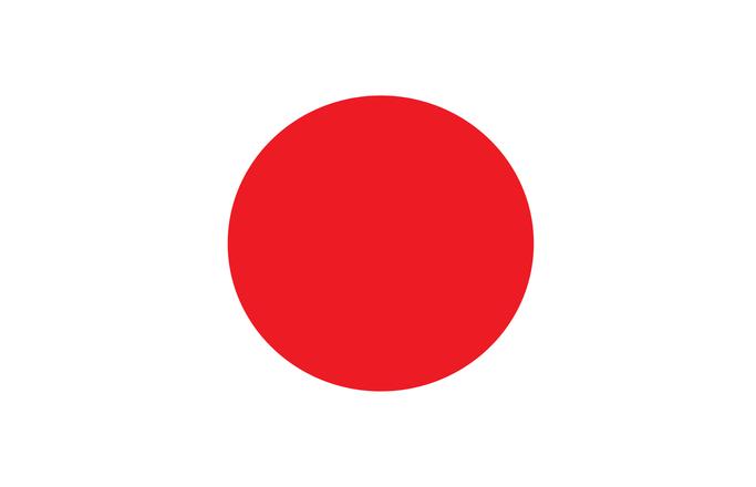 japan-flag-1444276