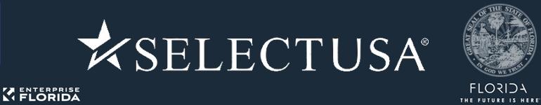 Select-USA-Header