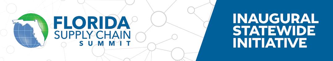 FSCS-LogoHeader-Webpage