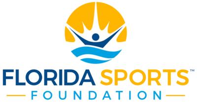 Florida Sports Board of Directors Meeting - February 16, 2018