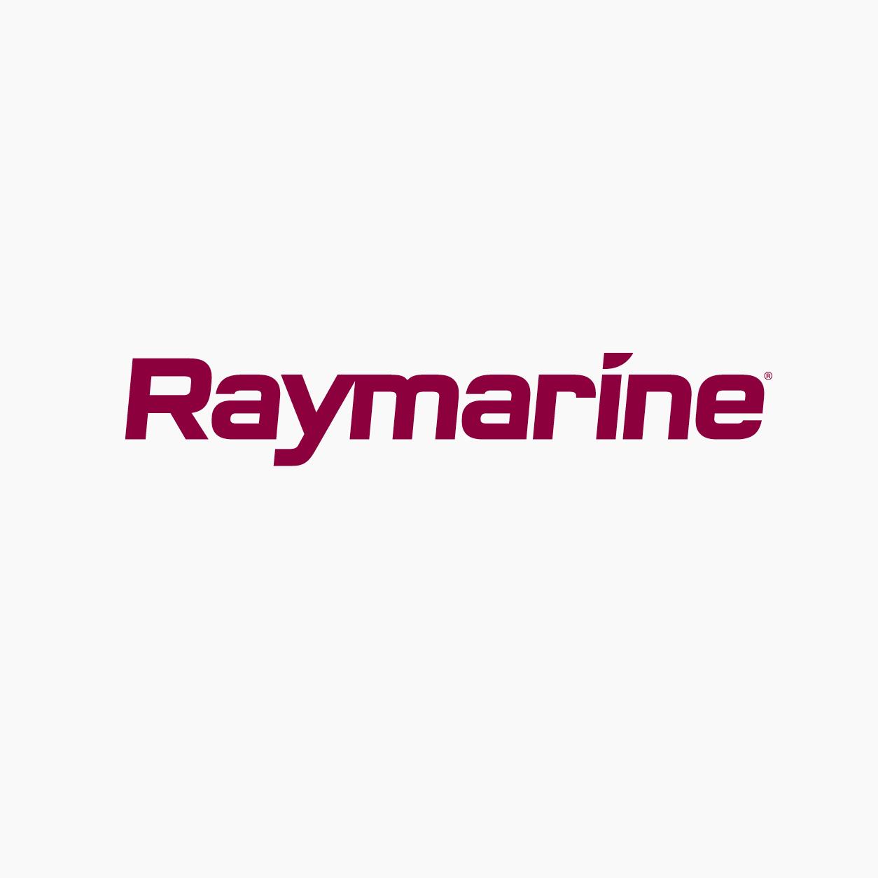 Festival Partner RayMarine 300