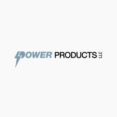 Festival Partner POWER PRODUCTS 300