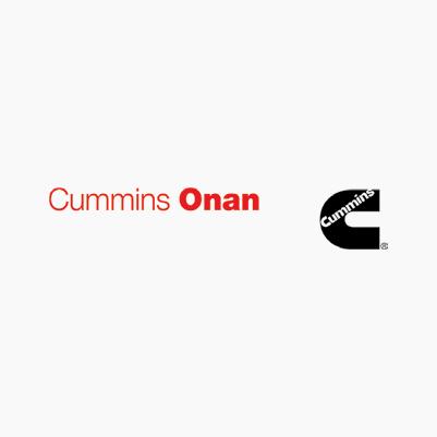 Festival Partner CUMMINS ONAN 300