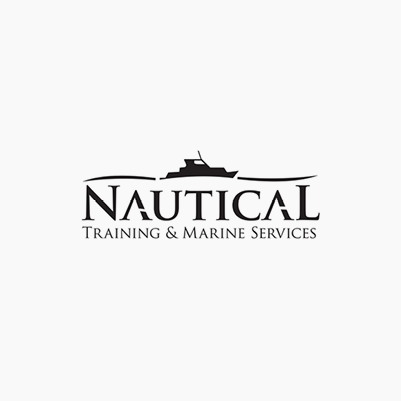 Festival Partner NAUTICAL TRAINING 300