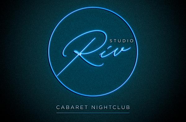CVENT Studio Riv Image