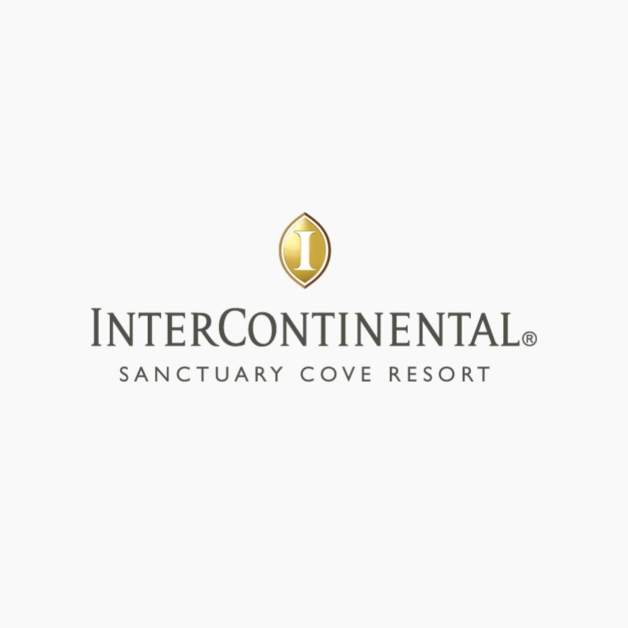Festival Partner Intercontinental SC 300