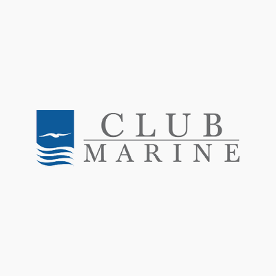 Festival Partner CLUB MARINE 300