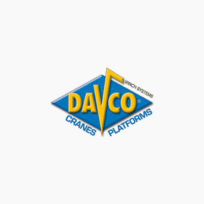 Festival Partner DAVCO 300
