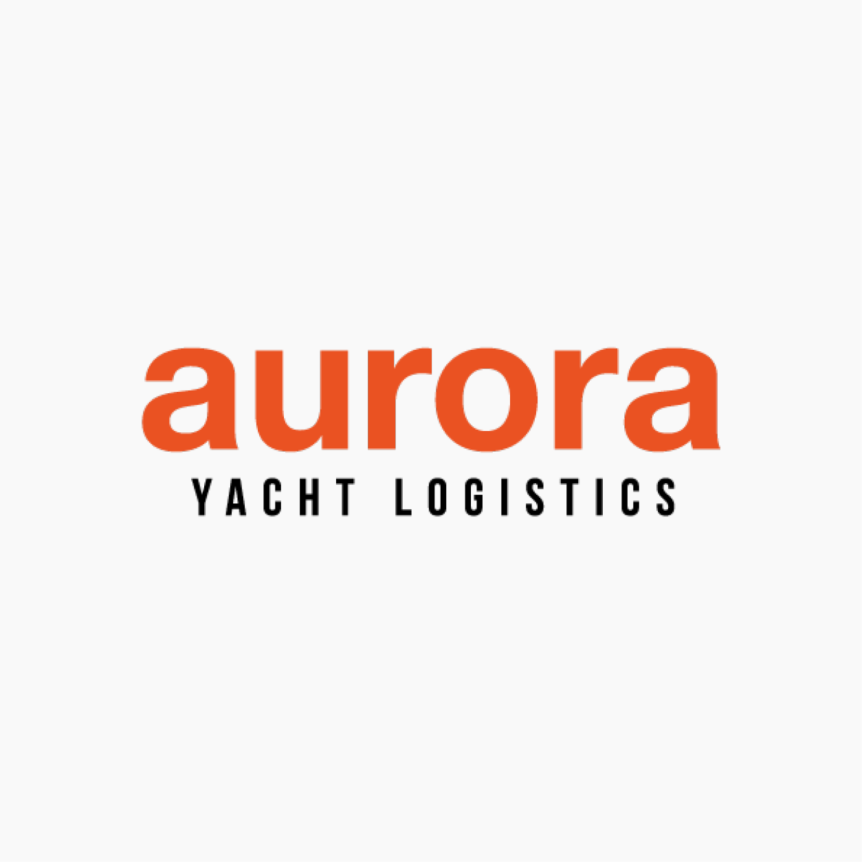 Aurora Riviera Festival of Boating CVent Festival Partners Logos