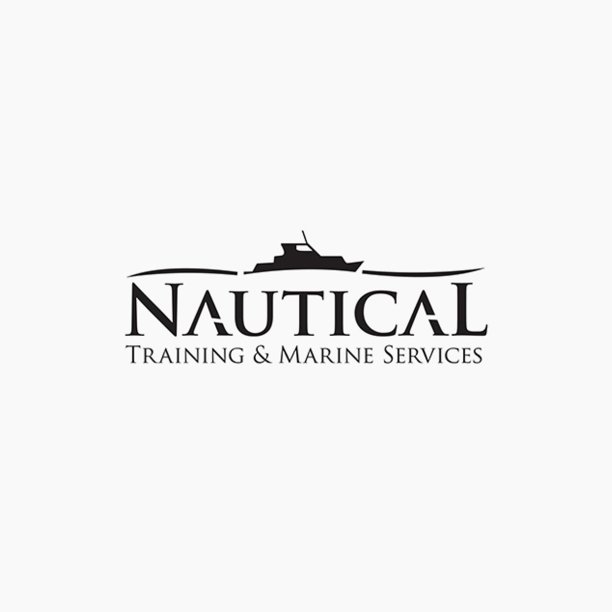 Large NTMS logo 1