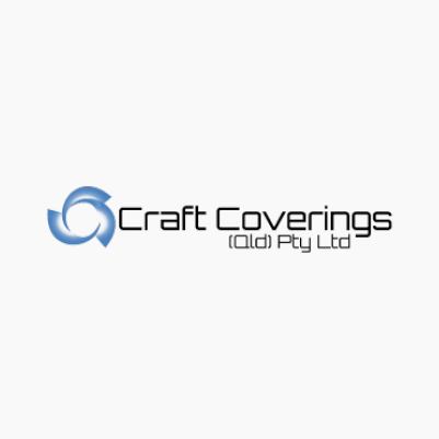 Festival Partner CRAFT COVERINGS 300